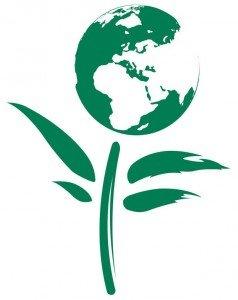 Eco Label  1384890_10202180910272490_1338842036_n-238x300