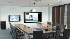 Acquisition d'une nouvelle salle de Visio Conférence 44028443-salle-visioconference-iec-300x169