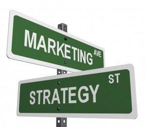 Plan Marketing marketingstreetsign-300x262